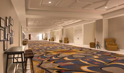 DoubleTree by Hilton Austin photo 27