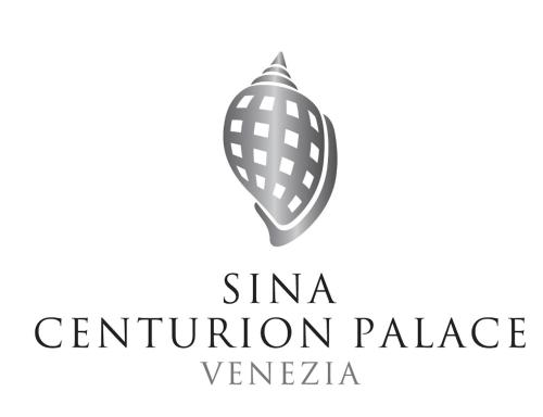 Sina Centurion Palace photo 44