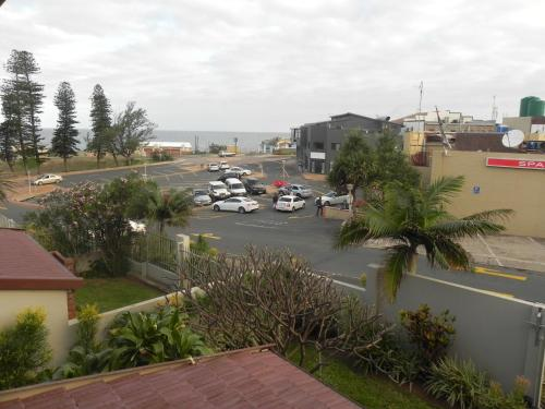 Get Away From It All Holiday Home, 6 Ballito Views Photo