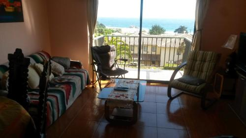 Apartamento Playa Mar Azul Photo