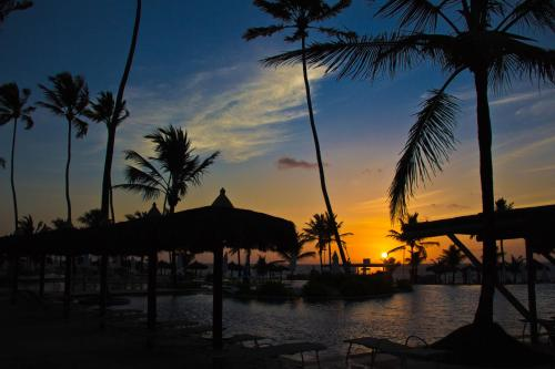 Enotel Convention & Spa Porto de Galinhas - All Inclusive Photo