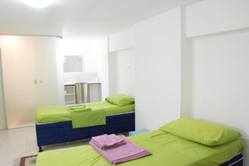 Apartamentos no Santo Antônio Photo
