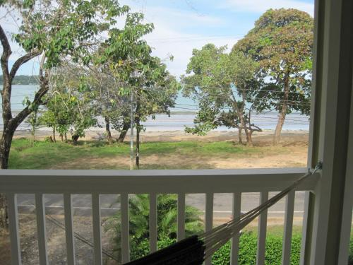 Bocas Beach Villas 1 bdrm Condo Photo