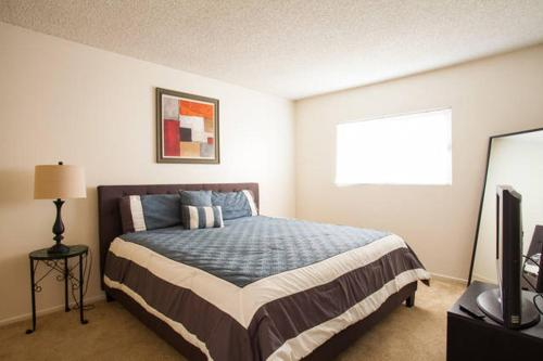 PLAYA 2BED2BTH W/ GREAT AMENITIES: PRIME LOCATION Photo