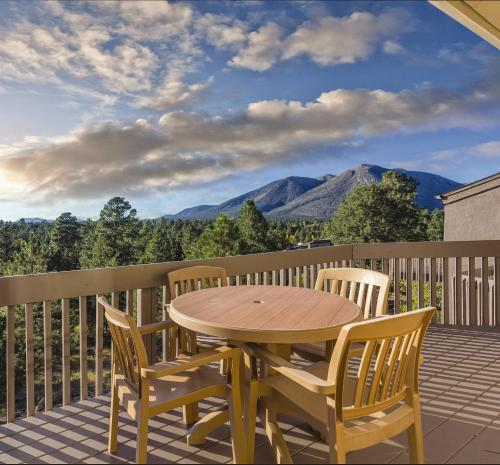 Wyndham Flagstaff Photo