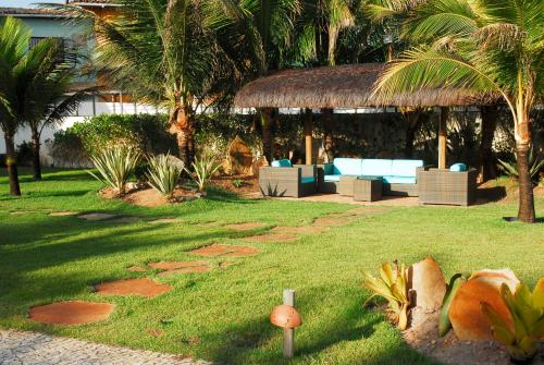 Villa da Praia Hotel Photo