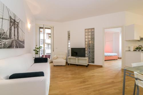 Hotel Fiera Milano City Apartment