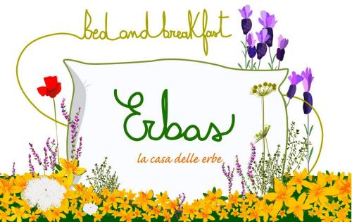 Erbas Bed and Breakfast, Нуоро