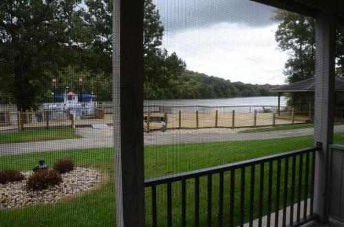 Paddle Wheel Inn Photo