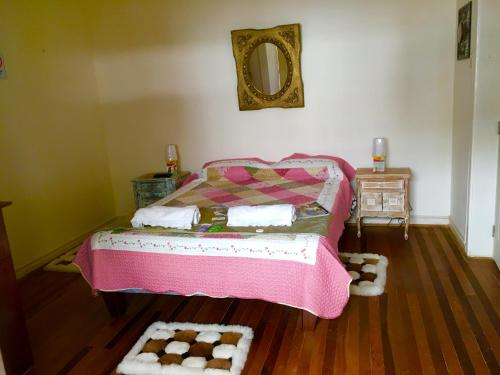 Bianca´s House Bed & Breakfast Photo