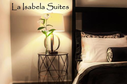 La Isabela Suites Photo