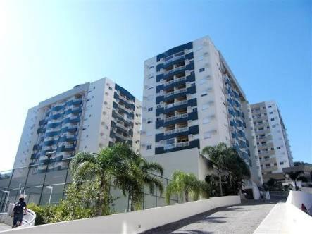 Lindo Apartamento Em Condominio Completo Photo