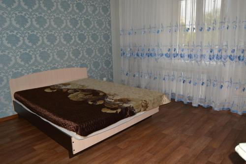 Apartments in Belgorod Budennogo 10A, Белгород