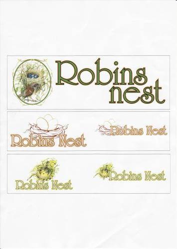 Robin Nest Guest House Photo