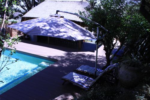 Glenvista Guest House Photo