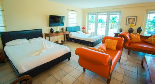 Casa Grande Suites by South Beach Vacations Photo