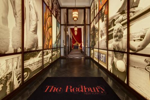 The Redbury New York Photo