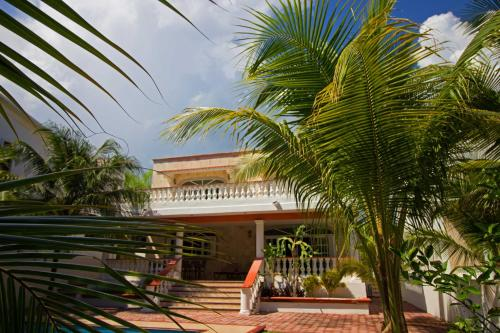 Villa Mayaita Photo