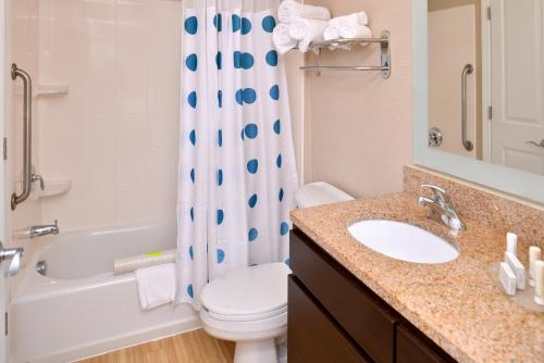 TownePlace Suites Wilmington Wrightsville Beach Photo