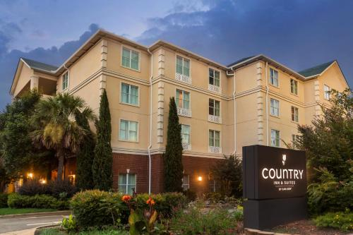 Picture of Country Inn & Suites Athens