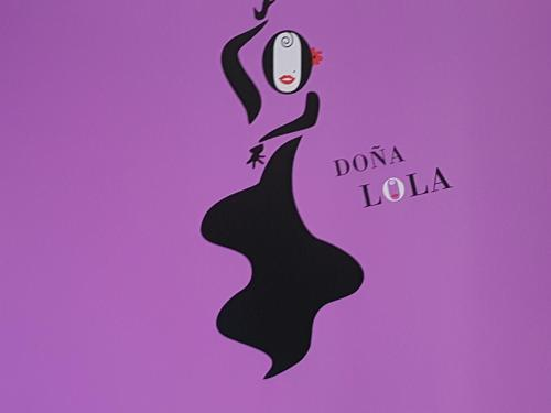 Hotel Boutique Doña Lola photo 49