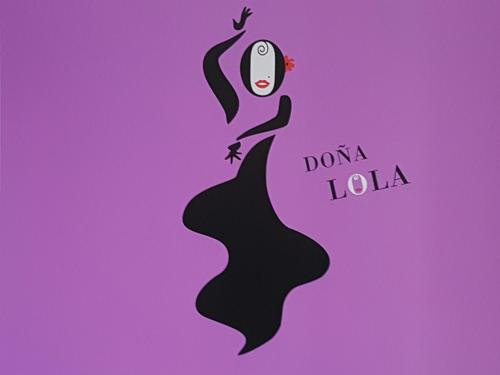 Hotel Boutique Doña Lola photo 55
