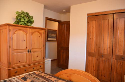 Los Pinos by Ski Village Resorts - Breckenridge, CO 80424