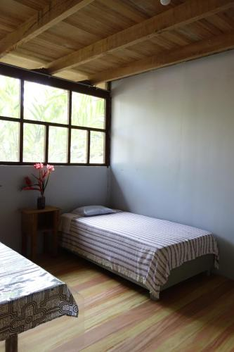 Isuyama Hostel Photo