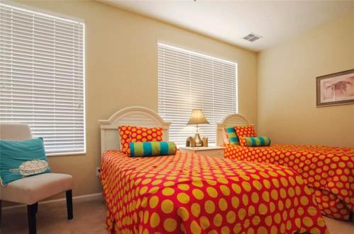 Tideview Townhome 5027 Photo