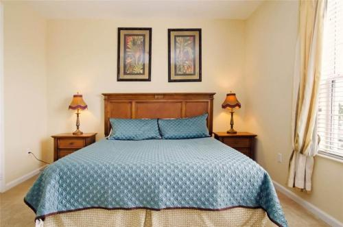 Shoreway Condo 5037-308 Photo