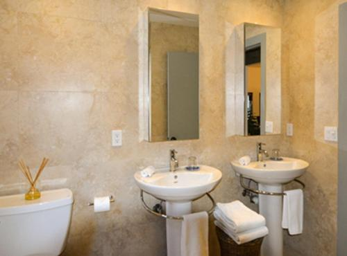 Dolphin Retreat Villa - East Boca Raton Photo