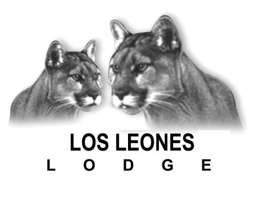 Fundo Los Leones Lodge Photo