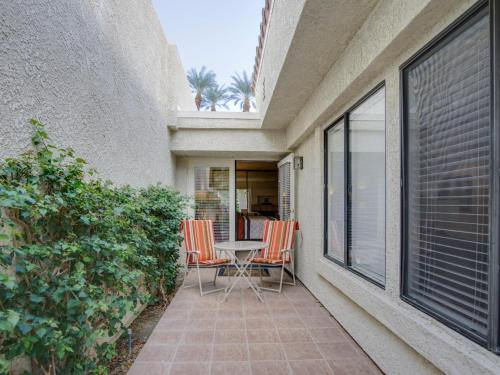 Three-Bedroom Condo in Santa Rosa Cove Apartment Condo - La Quinta, CA 92253