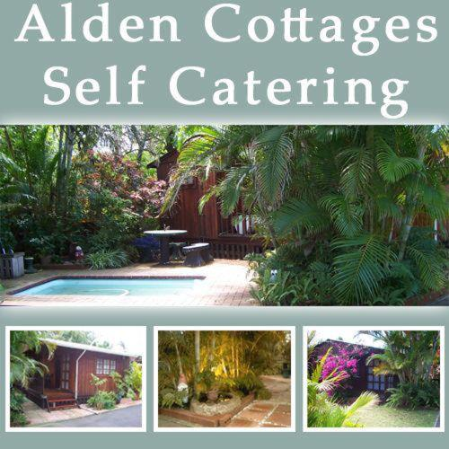 Alden cottages Photo
