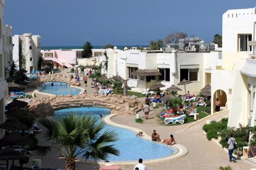 Sun Beach Resort - All Inclusive Photo