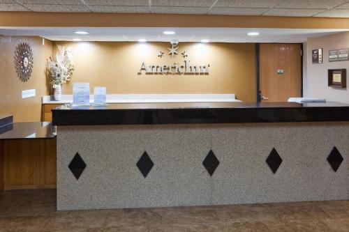 AmericInn of Shakopee Photo