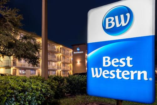 Best Western International Drive Photo