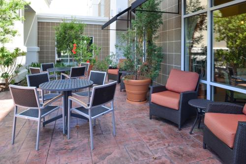Hampton Inn & Suites - Ocala Photo