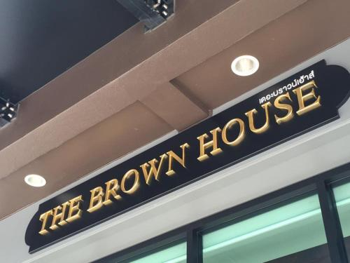 The Brown House Hotel photo 5