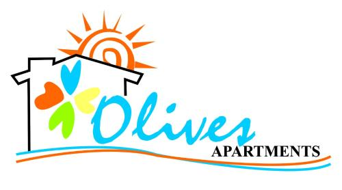 Olive Apartments, Munyonyo