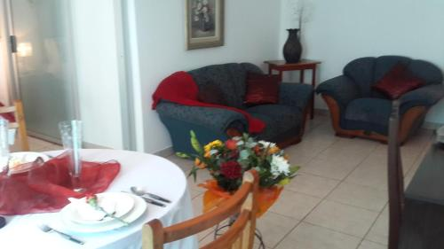 Castalus Guest house Photo