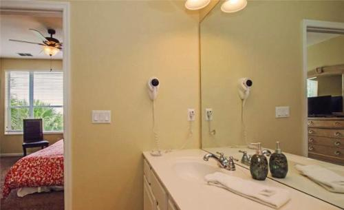 Tidecrest Townhome 4845 Photo