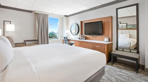 DoubleTree by Hilton New Orleans Photo