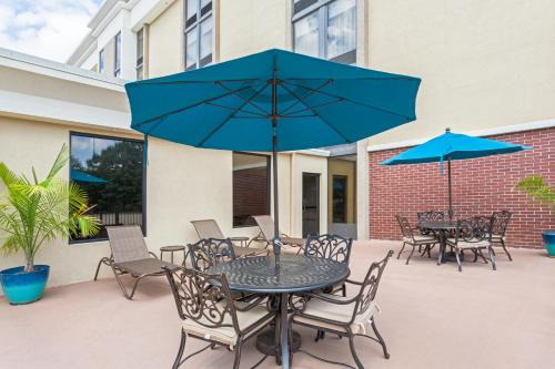 Hampton Inn Norcross, GA in Norcross