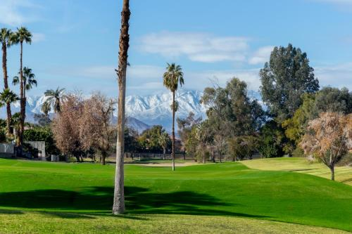 Indian Palms Vacation Club - Indio, CA 92201