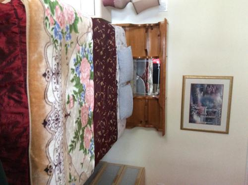 49th Ave Guesthouse Photo