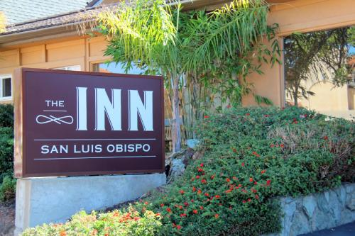Inn at San Luis Obispo Photo