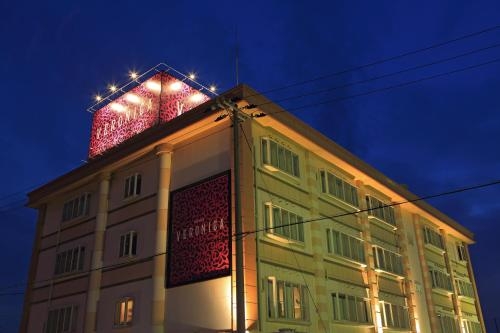 Hotel Veronica (adult Only)