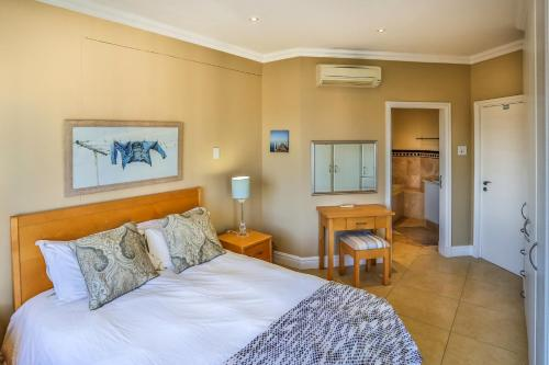 804 Oysters Apartment in Umhlanga Photo