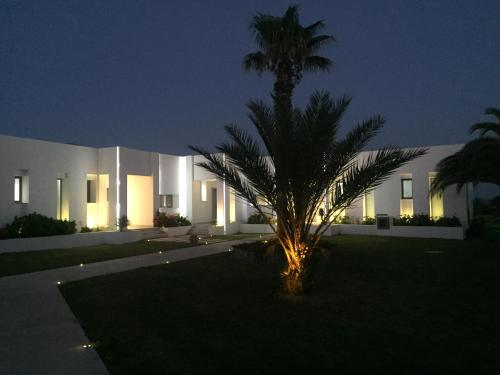 Residence Ain Meriem Photo
